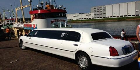 vip-vervoer-480x240