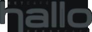 logo_hallo