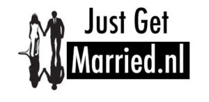 justgetmarried-logo